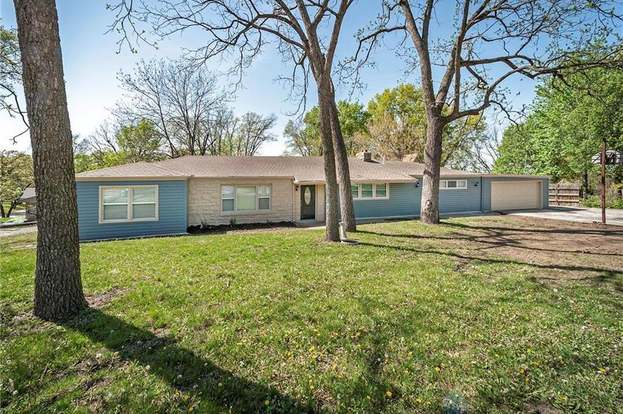 9908 e linwood blvd independence mo 64052 mls 2161726 redfin rh redfin com
