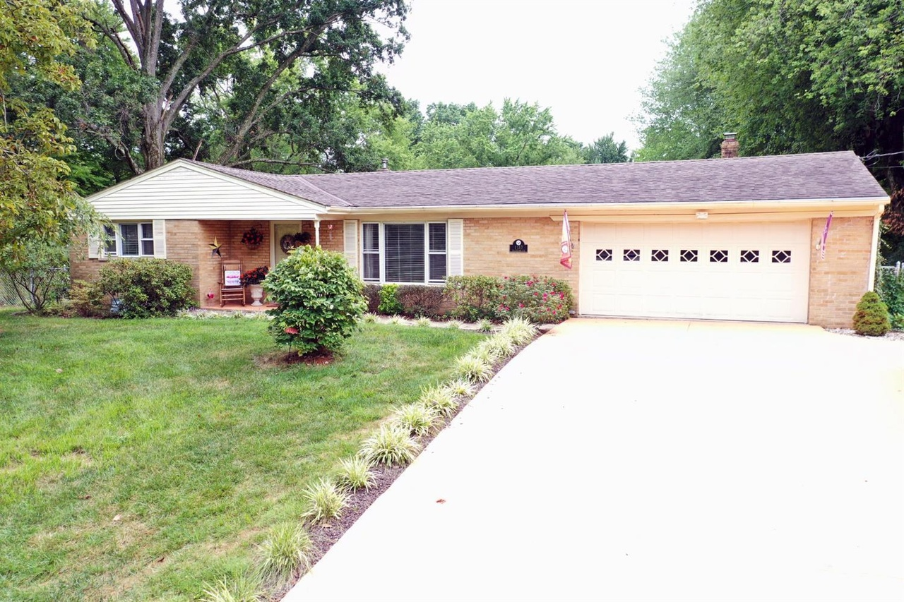7511 Rowles Ave, St Louis, MO 63135   MLS# 21045942   Redfin