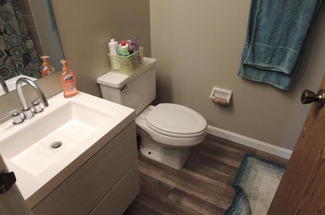 5319 Pine Valley Dr, West Chester, OH 45069   MLS# 1609801 ...