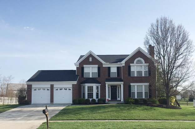 6149 Dunmore Dr West Chester Oh 45069 Mls 1574265 Redfin