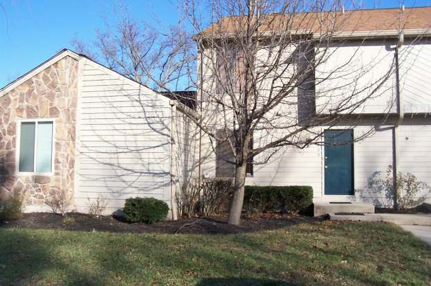 5022 Columbia Cir, West Chester, OH 45011 - 2 beds/2 5 baths