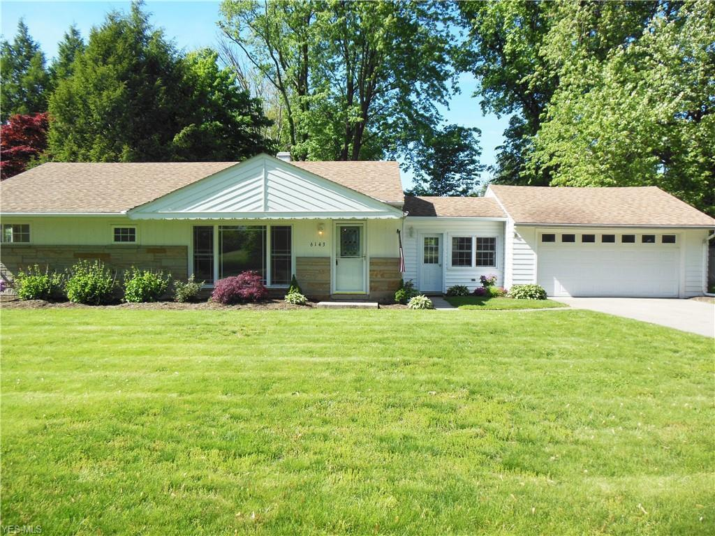 6143 Campbell Dr Madison Oh 44057 Mls 4193215 Redfin