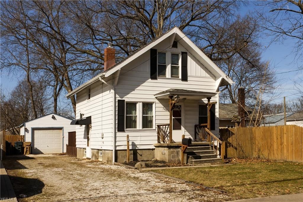 2484 Willis St Cuyahoga Falls Oh 44221 Mls 4173435 Redfin It is currently 13:55 in cuyahoga falls. redfin