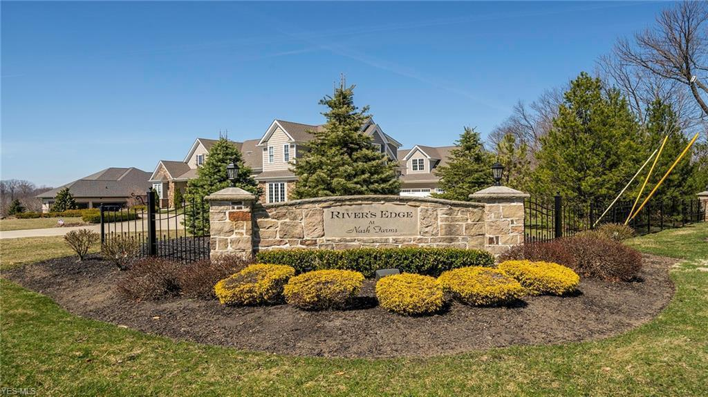 2283 Rivers Edge Dr, Willoughby Hills, OH 44094   MLS ...