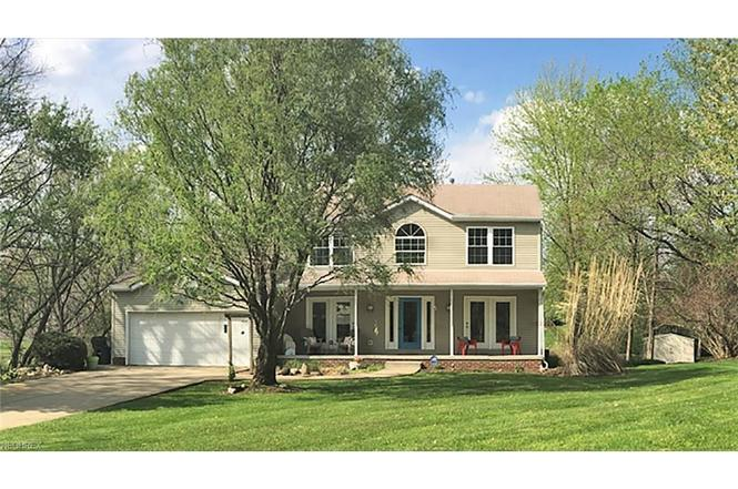 1575 Koons Rd, North Canton, OH 44720 | MLS# 3892038 | Redfin