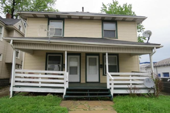 567 E Exchange St Akron Oh 44306 Mls 3879150 Redfin Add to wishlist add to compare share. redfin