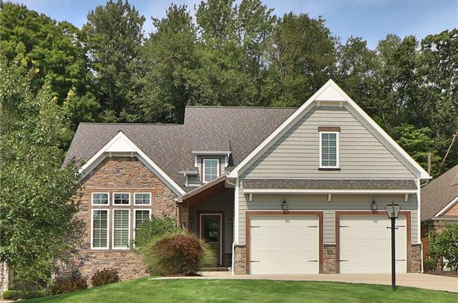 205 Provence Pt Akron Oh 44333 Mls 4040260 Redfin