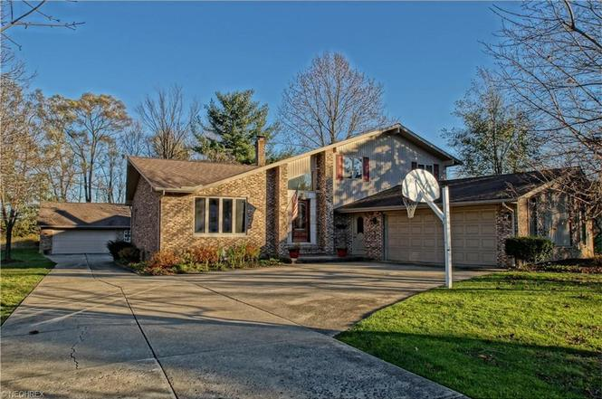 2477 Maple View Ln Willoughby Hills Oh 44094 Mls 3763510 Redfin
