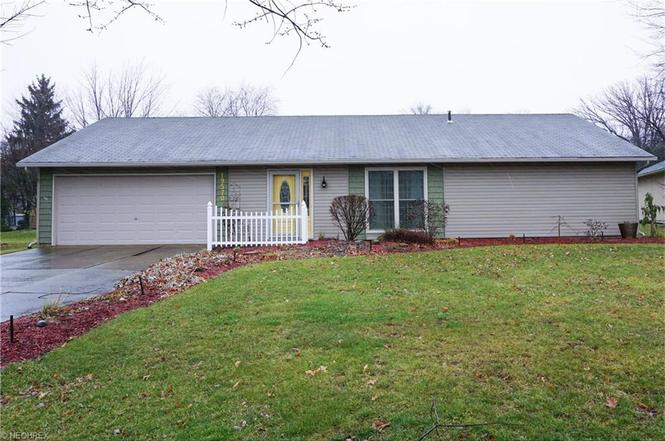19570 Fair Isle Way, Strongsville, OH 44149 | MLS# 3867946 | Redfin