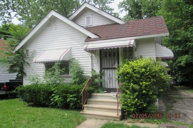 1128 Belleflower Rd Akron Oh 44307 Mls 4018996 Redfin