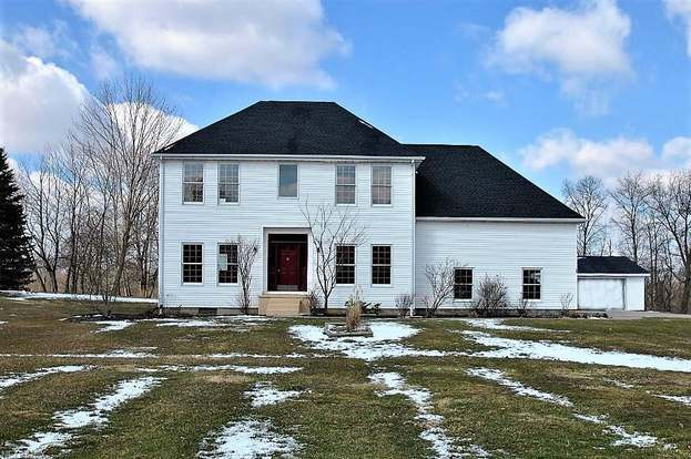 e3c35f26f 4121 New Milford Rd, Rootstown, OH 44272 | MLS# 3981027 | Redfin