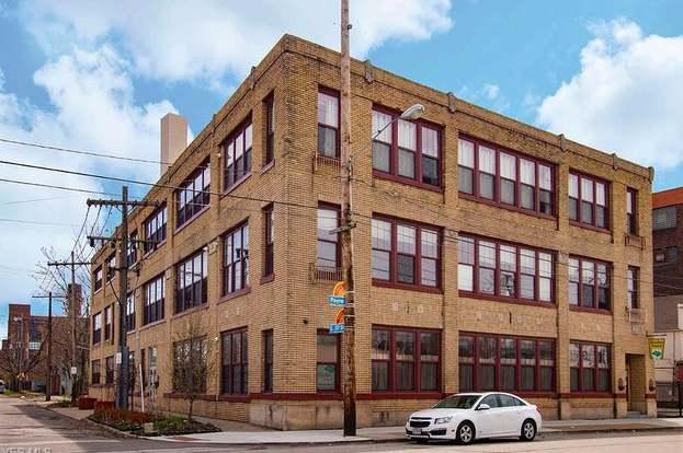 3608 Payne Ave #304, Cleveland, OH 44114 - 2 beds/2 baths