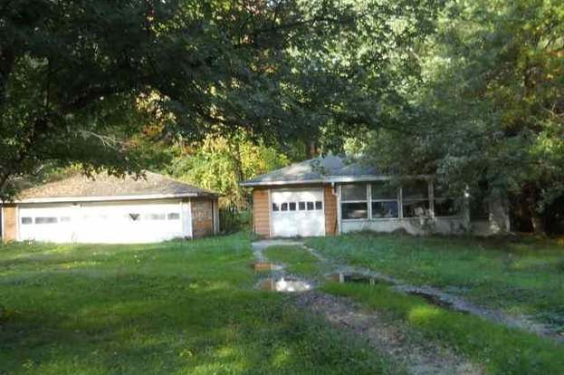 5020 Riverside Dr Willoughby Oh 44094 Mls 3457083 Redfin