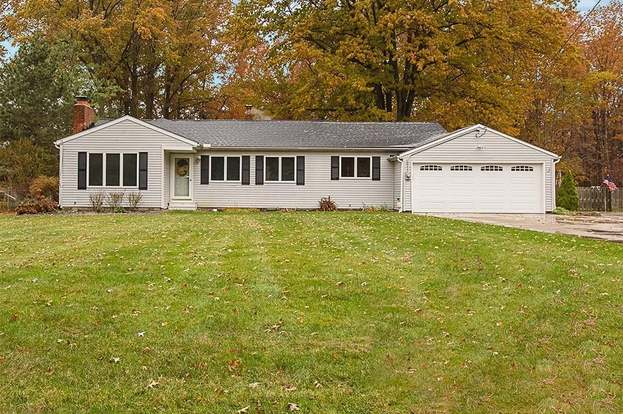 2964 Tall Tree Trl Willoughby Hills Oh 44092 Mls 4053114 Redfin