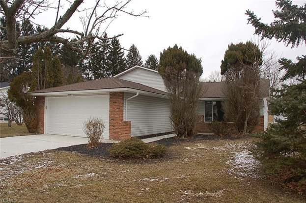 6031 sunset dr bedford heights oh 44146 mls 4072320 redfin rh redfin com