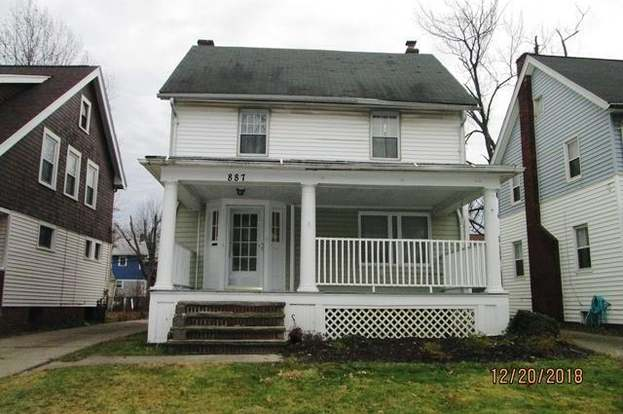 887 nela vw cleveland heights oh 44112 mls 4059415 redfin rh redfin com