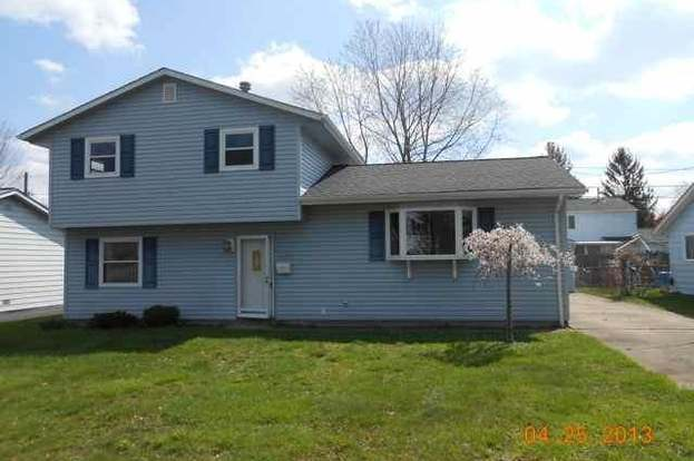 1277 Mohegan Trl Willoughby Oh 44094 Mls 3406512 Redfin