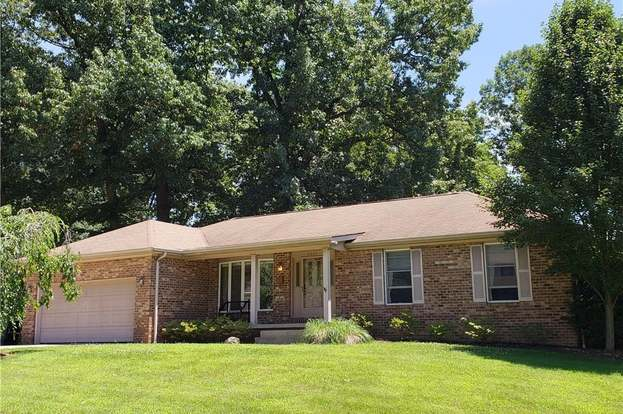 2005 Chestnut Hill Dr, Youngstown, OH 44511 - 3 beds/3 baths on