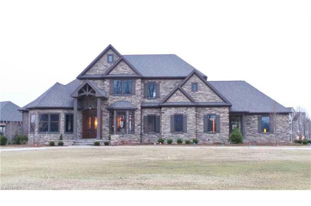 36790 Broadstone Dr, Solon, OH 44139