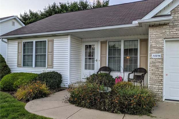 309 Abby Ln Hartville Oh 44632 Mls 4225671 Redfin Twice is nice consignments map. redfin