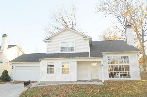 34660 Oak Tree Dr Willoughby Oh 44094 Mls 3958700 Redfin