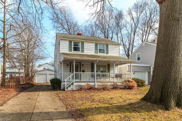 4269 Hughes Ave Willoughby Oh 44094 Mls 3976710 Redfin