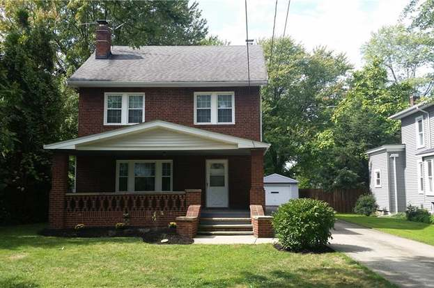 4804 Eldo St Willoughby Oh 44094 Mls 4041717 Redfin
