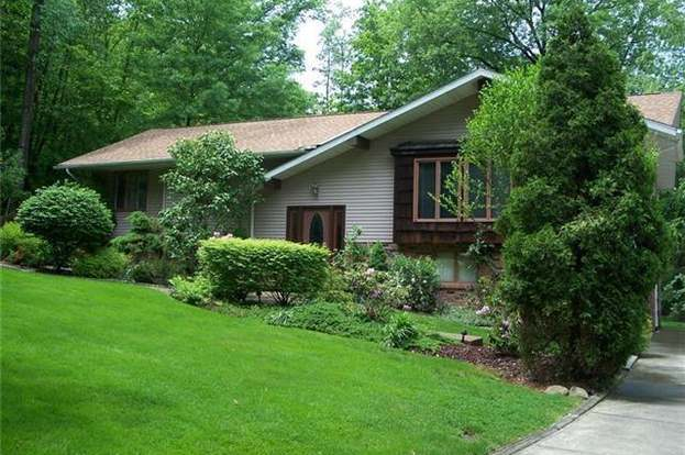 2288 River Rd Willoughby Hills Oh 44094 Mls 3412736 Redfin