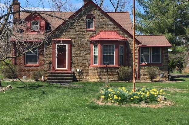 12394 State Rd North Royalton Oh 44133 Mls 3970744 Redfin