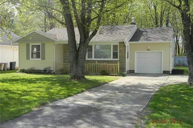 38574 Courtland Dr Willoughby Oh 44094 Mls 3311860 Redfin