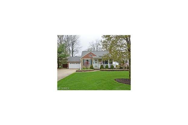 1516 Dover Center Rd, Westlake, OH 44145 | MLS# 3910890 | Redfin