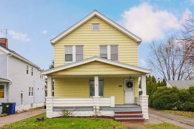 9009 macomb ave cleveland oh 44105 mls 4094908 redfin rh redfin com