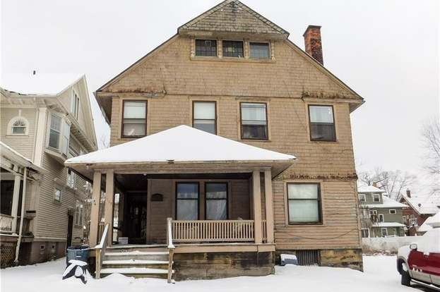 1862 idlewood ave east cleveland oh 44112 mls 3971943 redfin rh redfin com