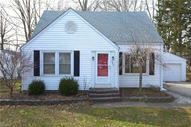 4772 Willoughcroft Rd Willoughby Oh 44094 Mls 3985947 Redfin