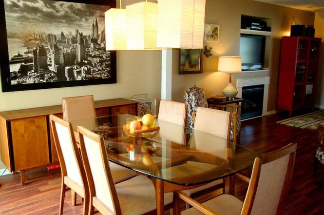 Sarin St Columbus OH MLS Redfin - Sarin table