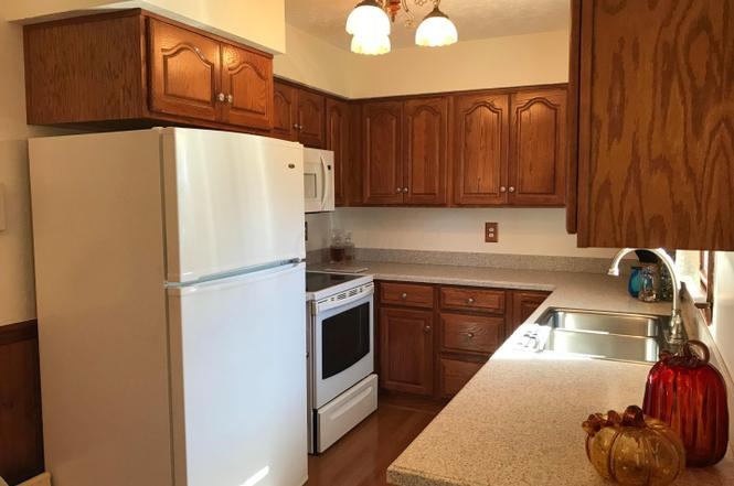 1430 Ludwig Ct Lancaster Oh 43130 Mls 218039791 Redfin