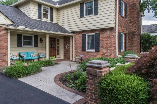 4732 Stonehaven Dr, Columbus, OH 43220 - 4 beds/3.5 baths on dublin ohio map, upper arlington 43220 map, upper marlboro zip codes map, hilliard oh map, 866 area code map,