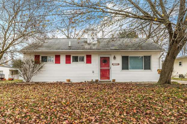 108 llewellyn ave westerville oh 43081 mls 218044171 redfin rh redfin com