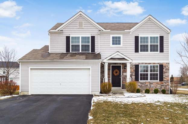 4341 archway ct grove city oh 43123 mls 219008175 redfin rh redfin com