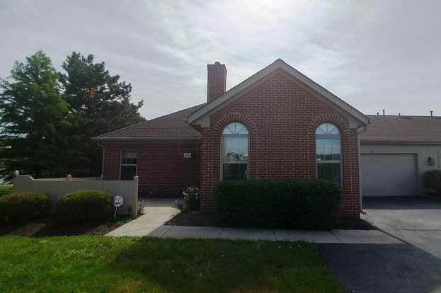 68 Villa Creek Dr, Reynoldsburg, OH 43068 - 2 beds/2 baths
