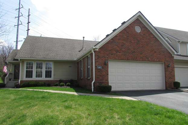 1461 sedgefield dr new albany oh 43054 mls 218014526 redfin