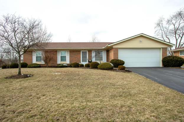 697 s spring rd westerville oh 43081 mls 219006554 redfin rh redfin com