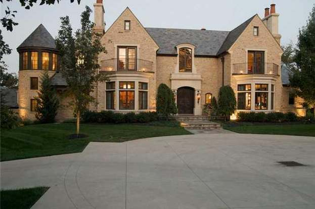 3020 Scioto Estates Ct, Columbus, OH 43221 | MLS# 218003563 | Redfin