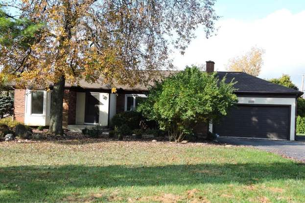 Houses for sale on sunbury road westerville ohio