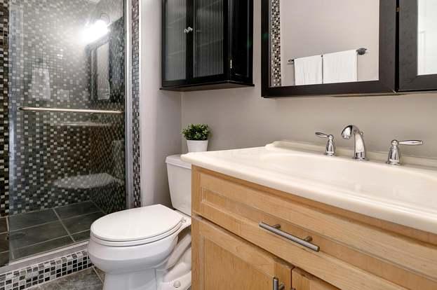 3744 Timberland Dr, Columbus, OH 43230 3 beds2.5 baths
