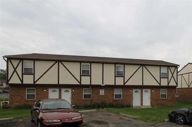 12 Webster Canyon Ct, Columbus, OH 12   MLS# 12   Redfin
