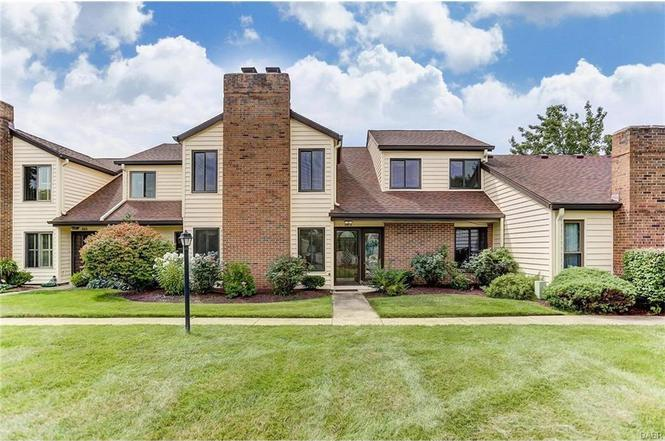 1183 Bournemouth Ct  Centerville  OH 45459. 1183 Bournemouth Ct  Centerville  OH 45459   MLS  745208   Redfin