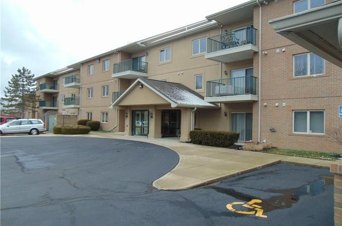 3170 E Stroop Rd #301 Kettering OH 45440 & 3170 E Stroop Rd #301 Kettering OH 45440 | MLS# 728512 | Redfin