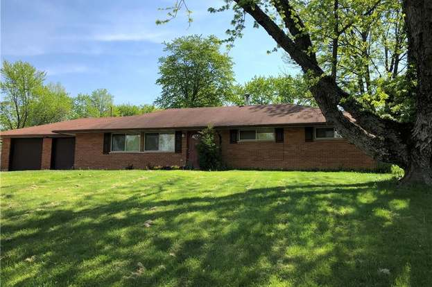 9216 Shawhan Dr Centerville Oh 45458 Mls 758386 Redfin