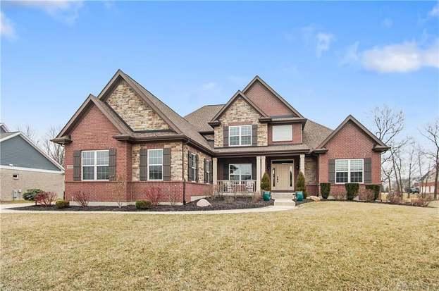 homes for sale 45458 10 17 heylittleworld de u2022 rh 10 17 heylittleworld de Dream Homes homes for sale near 45458